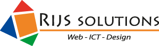 logo rijssolutions